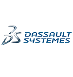 Pierre Maurel, Business Consultant, Dassault Systèmes Systems Engineering Center of Excellence and Guillaume Belloncle, Transportation & Mobility Industry Solution Manager